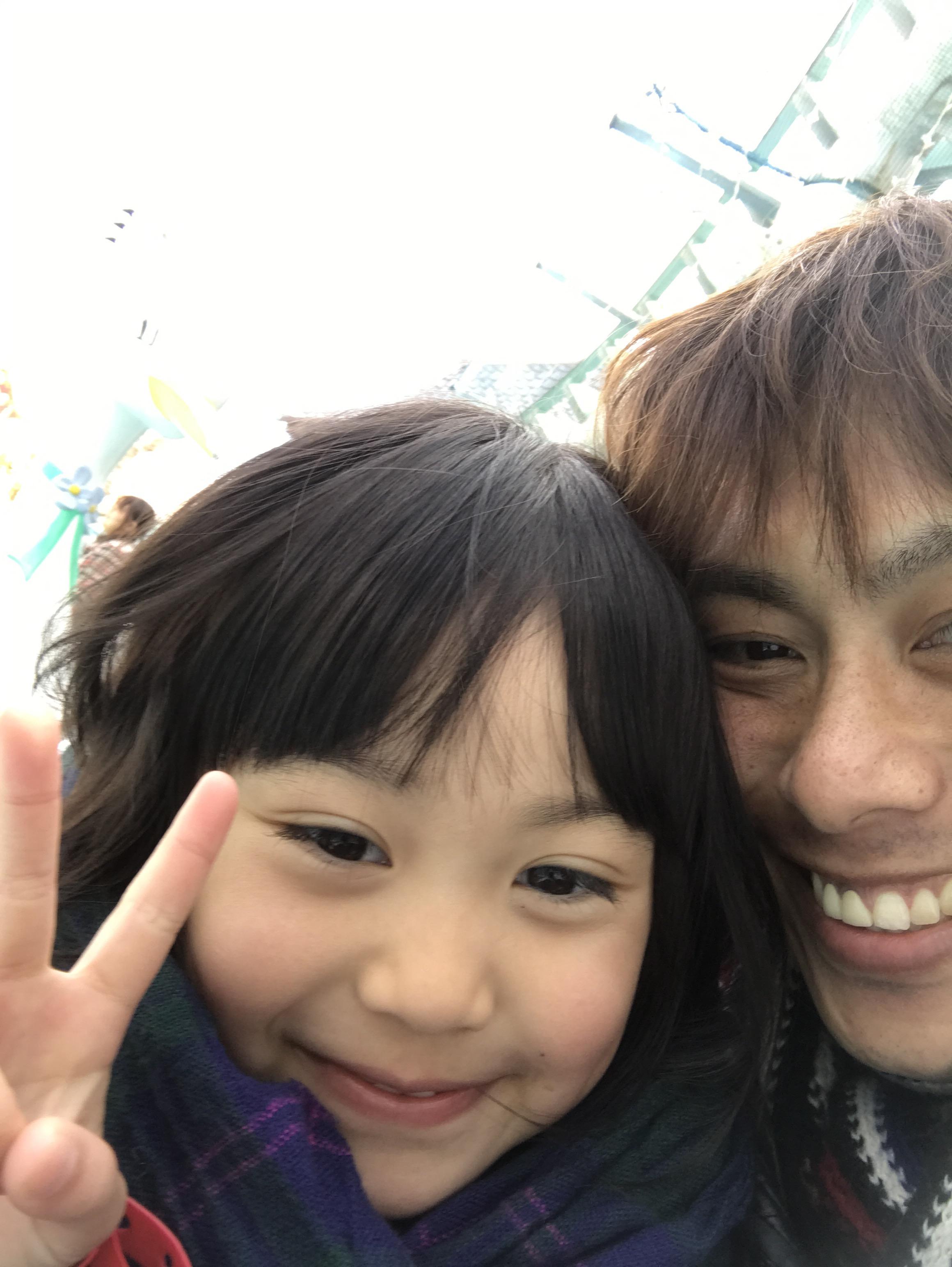 子連れの穴場スポット見つけたかも!浅草、スカイツリー、ソラマチは混んでても日本最古の遊園地【花やしき】は回り放題でした^ ^