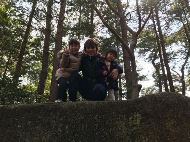 昭和記念公園は子供心わしづかみ。小学校前の春休みは子供と満喫です^ ^