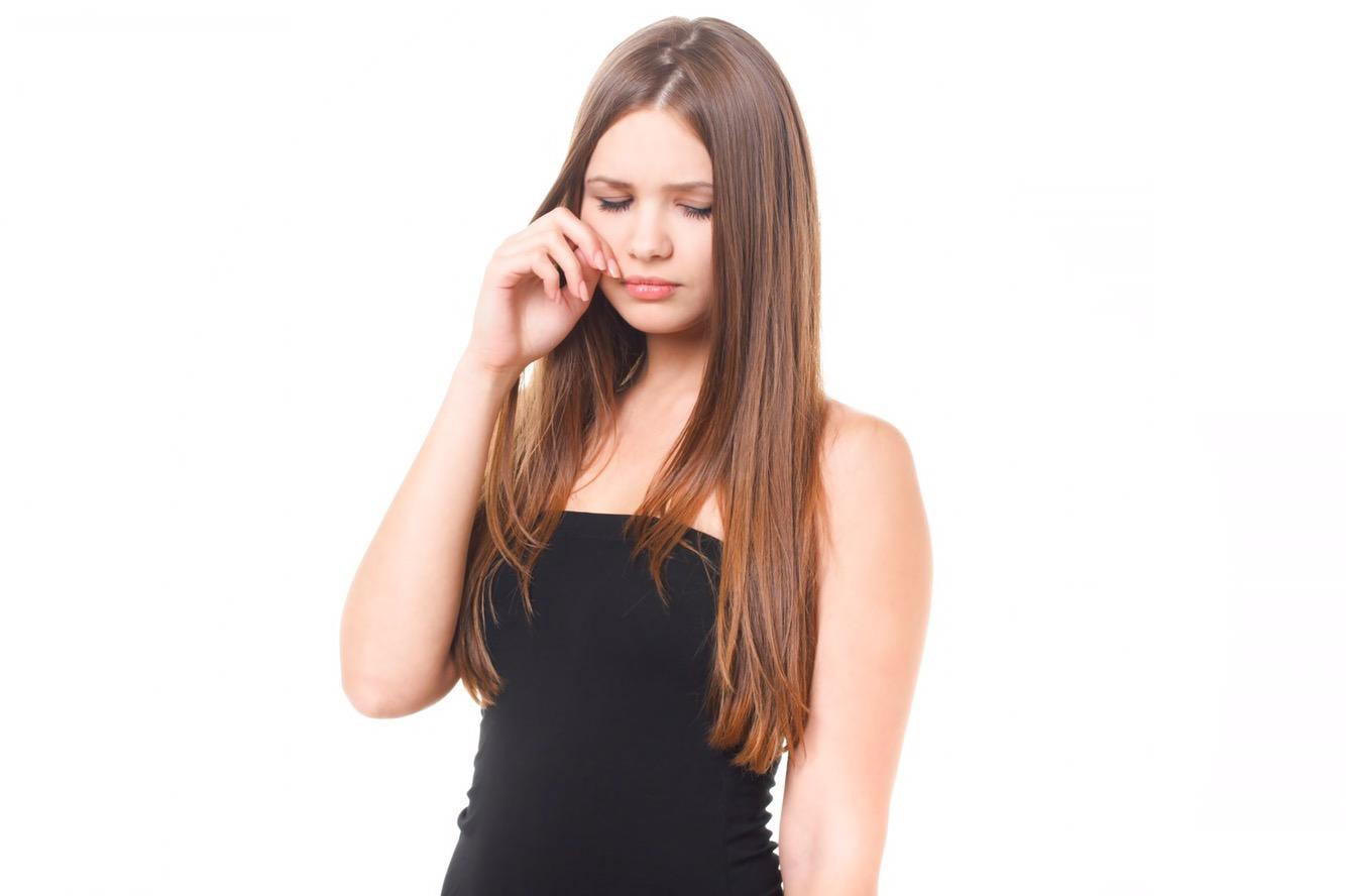 30代以上の女性に多いお悩み『抜け毛が気になる!』と『トップのボリュームがなくなってきた!』についての原因と対策!