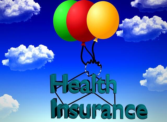 治療⁉︎死亡⁉︎出産⁉︎国民健康保険じゃない、【健康保険】の簡単まとめ!