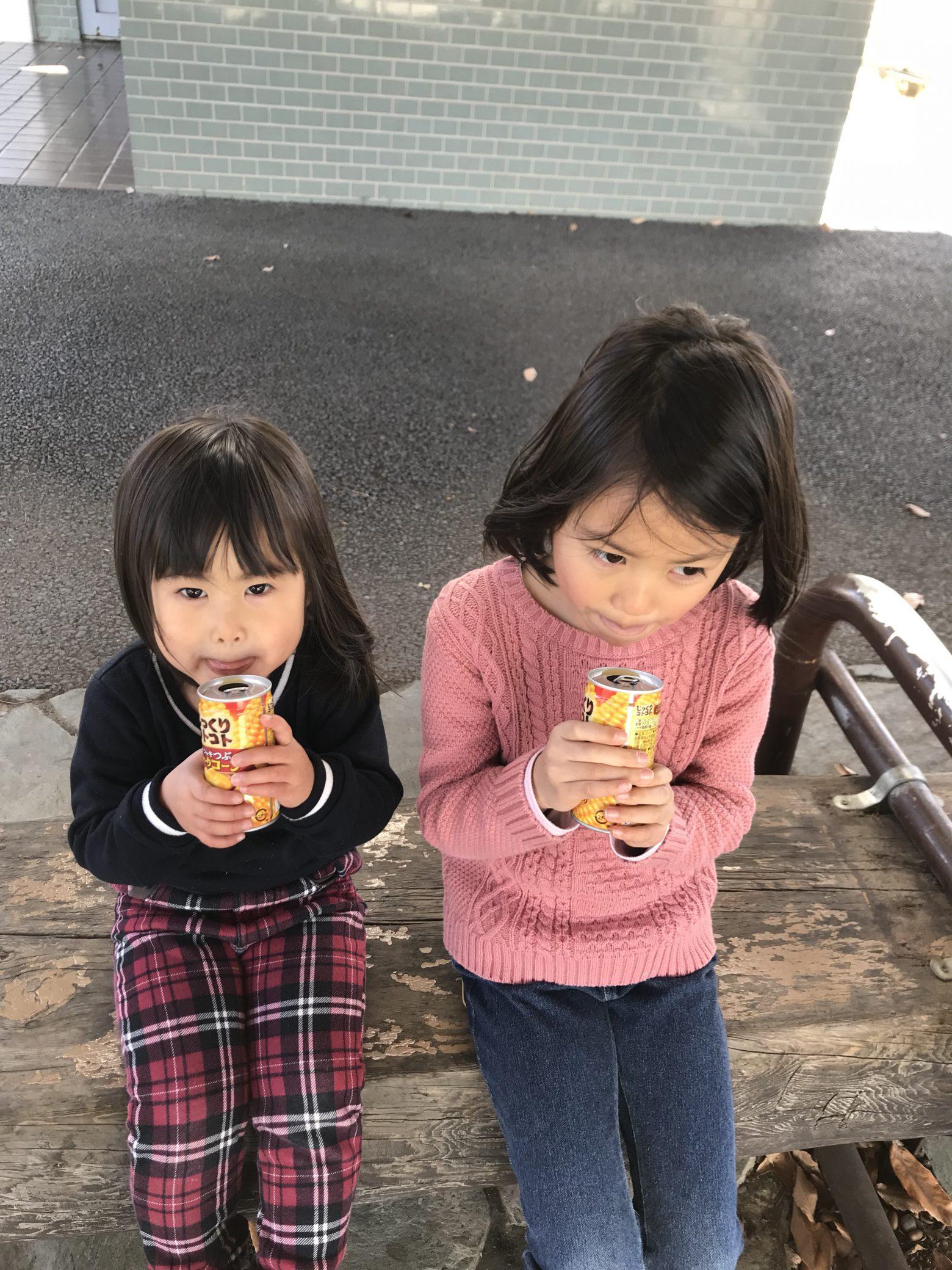 家族日記。そして正月の日本の風物詩【箱根駅伝】を楽しみながら!